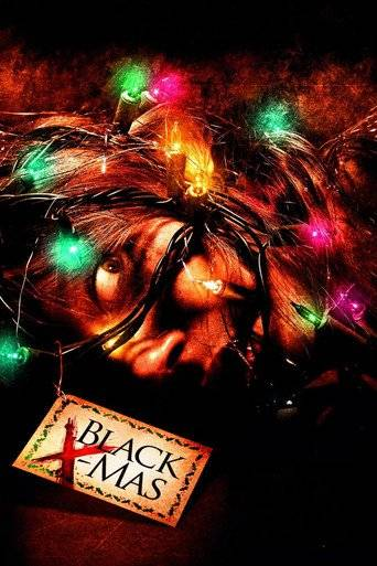 Black Christmas (2006) ταινιες online seires oipeirates greek subs