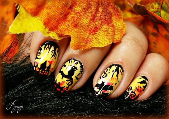 http://agacys.blogspot.com/2016/10/halloween.html