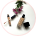 5 Reasons Why I Love NARS Foundation & Concealer