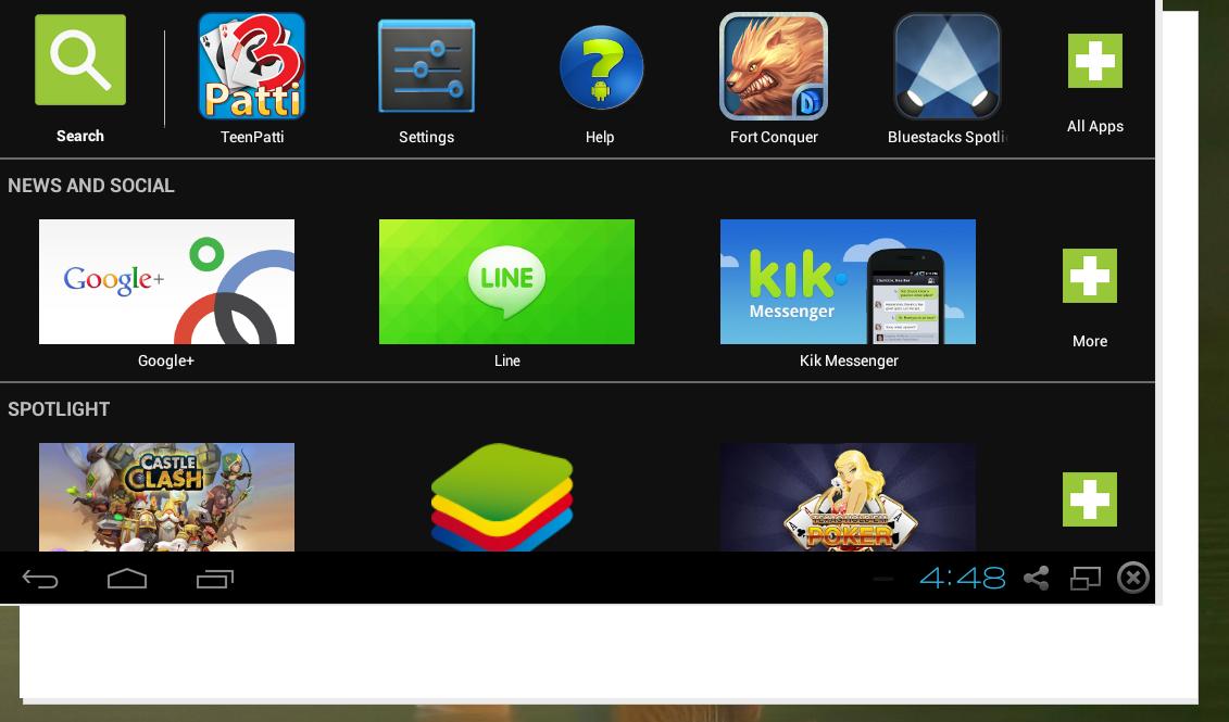 download app world os 6 offline installer