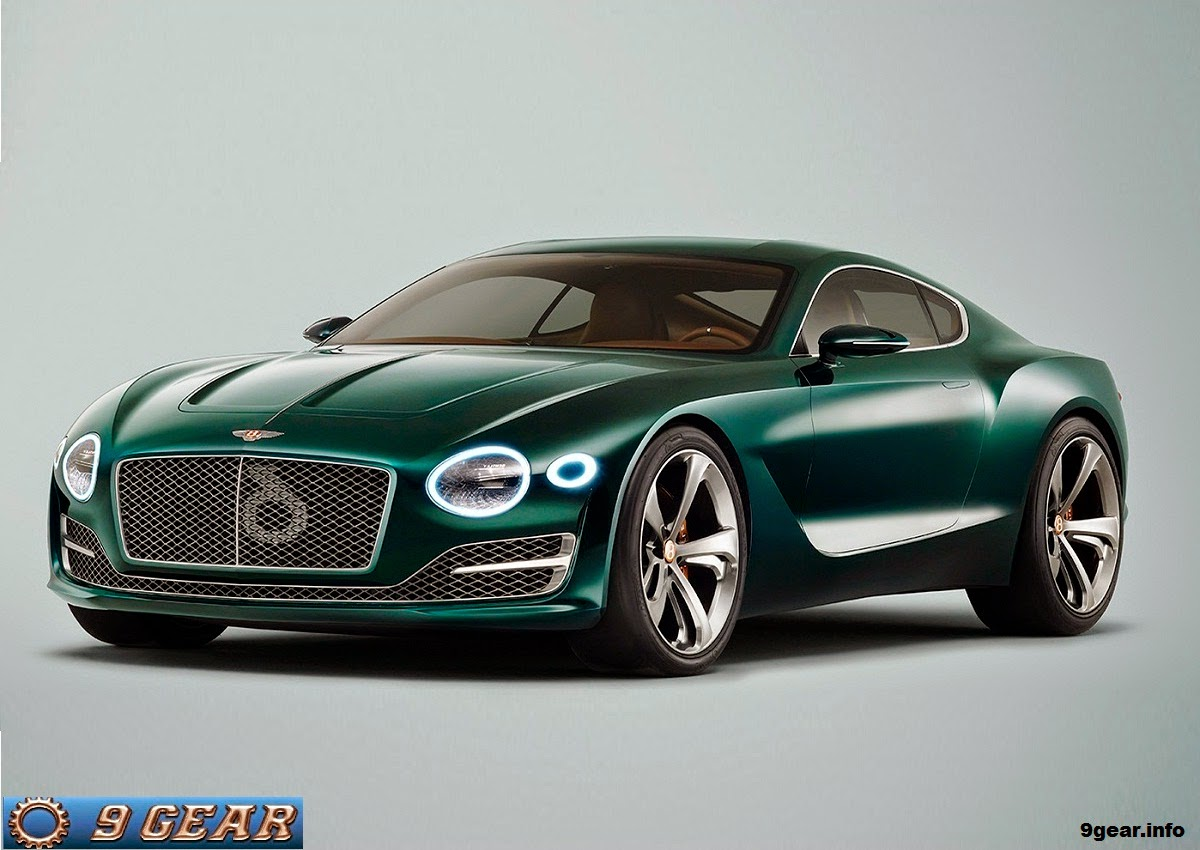 2015 bentley exp 10 speed 6 concept car car reviews new car pictures for 2018 2019. Black Bedroom Furniture Sets. Home Design Ideas