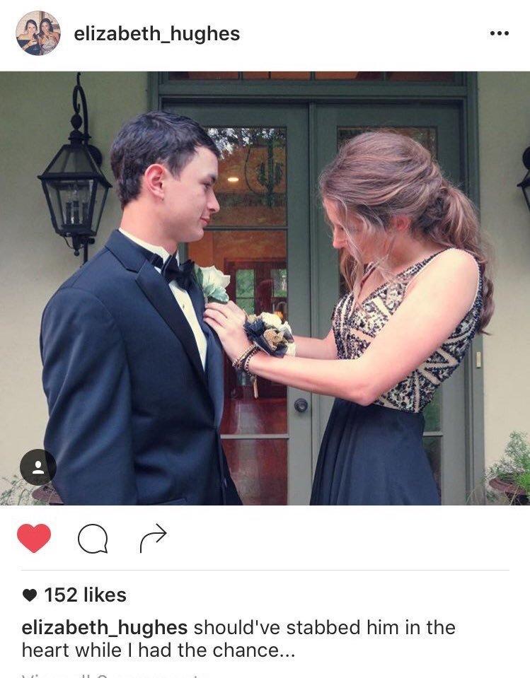 Captions Boyfriend Captions Instagram