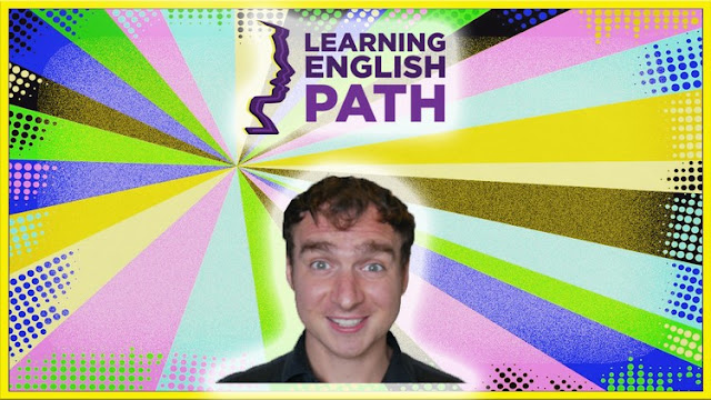 Learn English Idioms (240+ English Idioms in a Story)