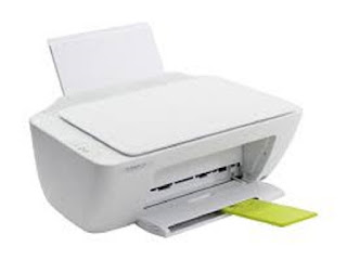Picture HP Deskjet 2130 Printer