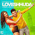 Loveshhuda 2016 Mp3 Songs Download - Full Album