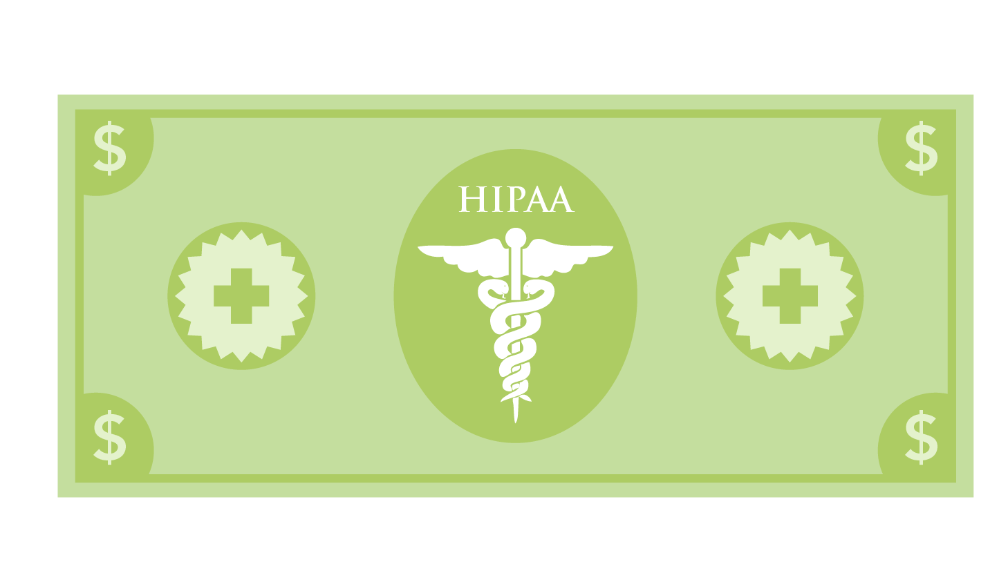 benefit of hipaa The hipaa gap assessment was the first step in helping this organization build a defensible security program and reduce the risks associated with noncompliance by providing insight into hipaa requirements, the organization was better prepared to implement these requirements.