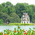 What city in Vietnam will be an ideal travel destination for you?