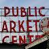 Pike Place Market à Seattle