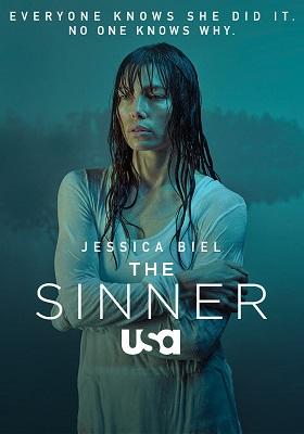 The Sinner S01E01 150MB 480p HDTV English