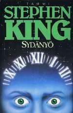 Sydänyö - Stephen King