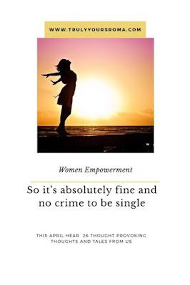 power empowerment