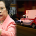 BREAKING NEWS: Senator Miriam Defensor Santiago in ICU Due to Lung Cancer Complications