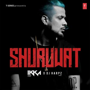 Shuruwat – Ikka (2017)