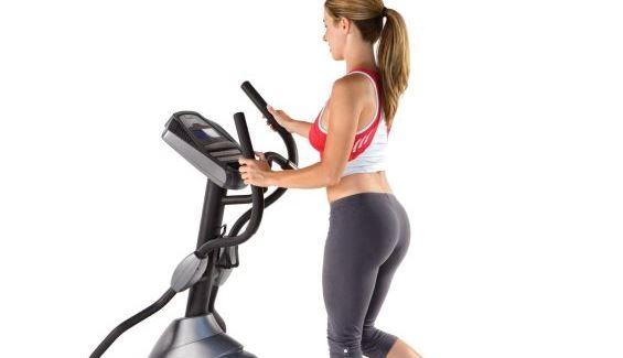 Panduan Membeli Peralatan Fitness di Rumah