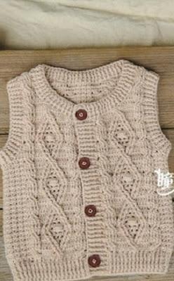 Buy crochet patterns online, crochet baby dress, Crochet patterns, crochet patterns for sale, Pattern Buy Online, Pattern Stores, the online pattern store,