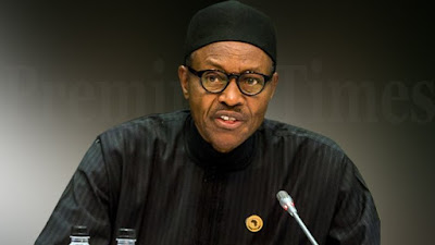 TRENDING OPINION: BUHARI, A Good Man Wearing the Masses' Shoes in this Time of Posterity....Fulani Herdsmen/Igbos Controversy Matters Arising