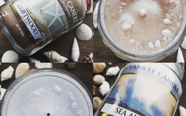 Kolekcja Coastal Living już w Polsce! Pierwsze wrażenia. Część 1: Sea Air i Driftwood - Czytaj więcej »