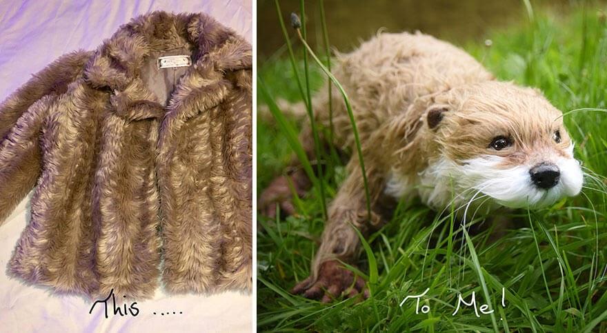 05-Baby-Otter-Rachel-Austin-www-designstack-co