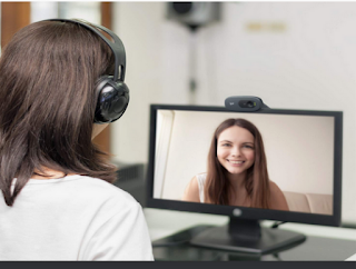 The 5 Best Webcams for Zoom orang Video Conference, Don't Make Your Pockets Drain