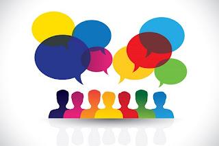 Pengertian Komunikasi Kelompok dan Klasifikasi Kelompok