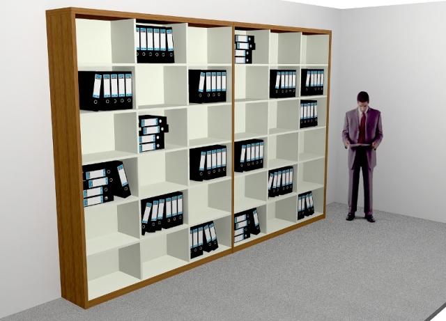 lemari dokumen  rak arsip  atau filling cabinet kuat filing cabinets amazon filing cabinets amazon