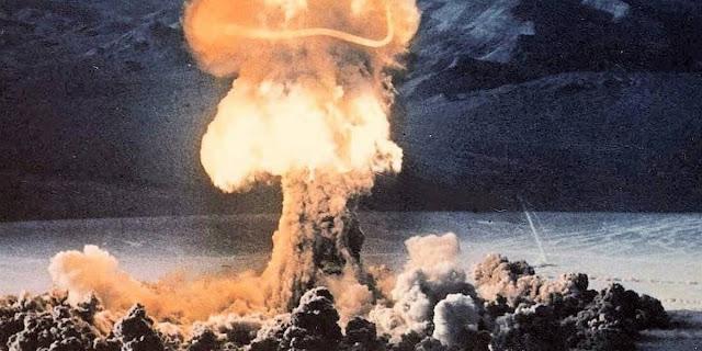 extraterrestres-desarmaram-armas-nucleares-antes-de-estourar
