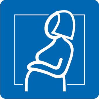 Tips Asupan Bergizi selama periode Kehamilan & Menyusui