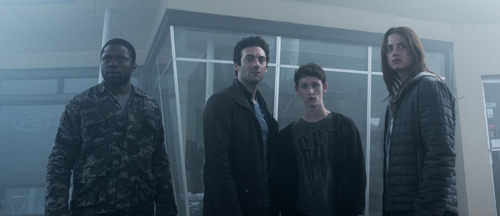 the-mist-tv-series-trailers-featurettes-images-and-poster
