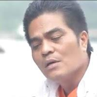 Indra Benny & Lala Bunga - Cinta Pertama (Full Album)