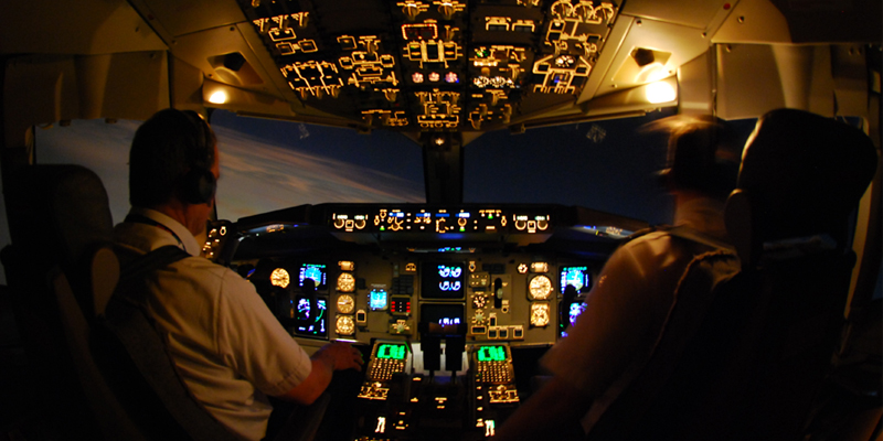 should airline pilots get paid more Female airline pilots wish more women would join them women make up 469% of the labor force in the united states, but certain jobs they rarely do, including being airline pilots.
