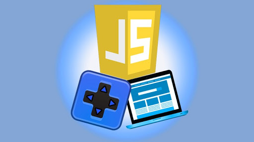 JavaScript Game Exercise built from scratch Udemy Coupon