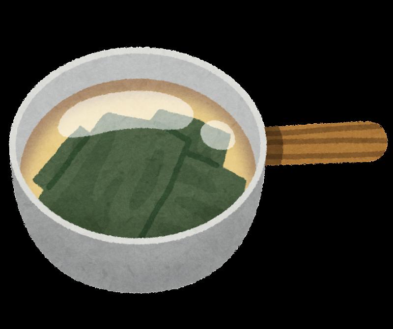 キャベツの味噌汁のレシピ10選|キャベツのアレンジレシピ8選