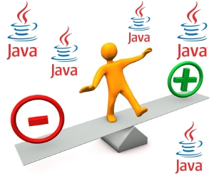 10 DISADVANTAGES OF JAVA Programming Language - PProgramming