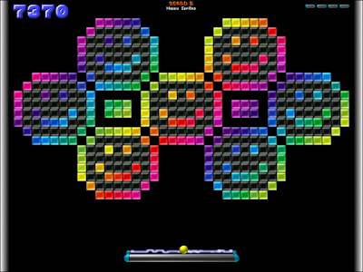 dx ball 3 free download