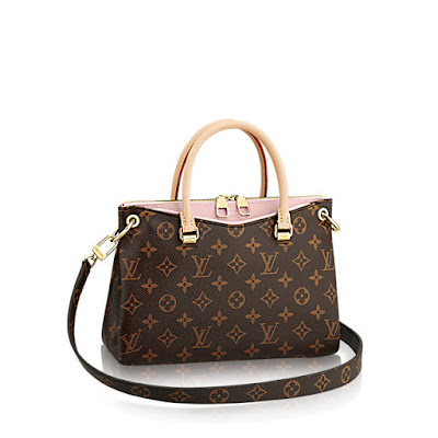 [Image: louis-vuitton-pallas-bb-monogram-canvas-...M40464.jpg]