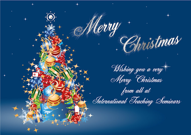 Merry Christmas 2017 Greeting Cards, Cliparts, Ecards