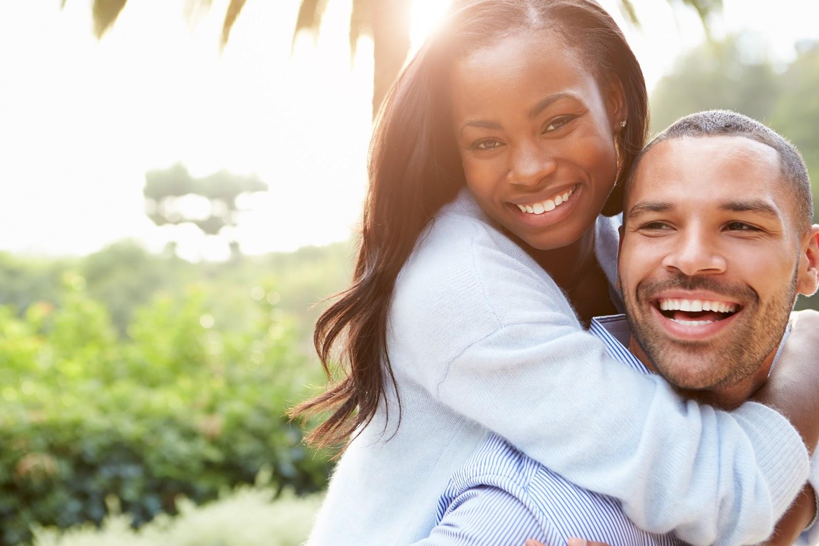 Ciri Kamu Sudah Ketergantungan Terhadap Pasangan