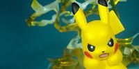 http://www.optimisticpenguin.com/2016/04/pokemon-moncolle-review-100000-volts.html