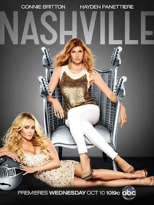 série Nashville
