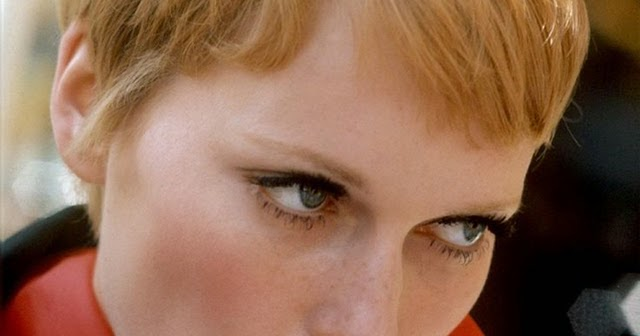 30 Beautiful Portraits of Mia Farrow With Pixie Haircut in ... | 640 x 336 jpeg 31kB