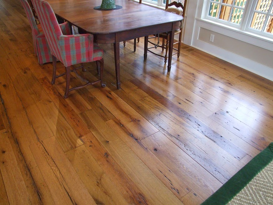 Reclaimed Barn Beams Wide Plank Flooring Rustic Mantles Barn Wood Siding Hardwoods Ny Nj