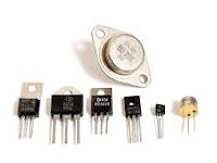 Cara Mengetahui Kaki Basis, Emitor dan Kolektor Transistor Dengan Multimeter