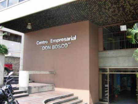Guerra económica en Venezuela Ofrezco_en_este_de_caracas_oficina_amoblada_comoda_y_economica_1930131435106308065