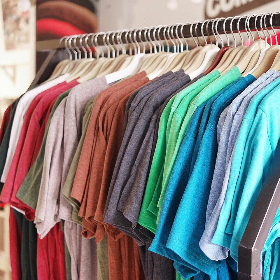 Jual Kaos Polos 0877 8001 1705 Grosir Size L Cotton Combed Lengan Panjang 20s Agen T Shirt Ekonomis Dan Komplit Ready Stock Materi Bordir Ikatan Pada Bagian Pundak Tanpa Merk