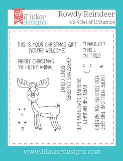 https://www.lilinkerdesigns.com/rowdy-reindeer-stamps/#_a_clarson