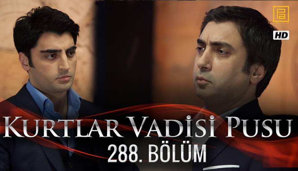 http://kurtlarvadisi2o23.blogspot.com/p/kurtlar-vadisi-pusu-288-bolum.html