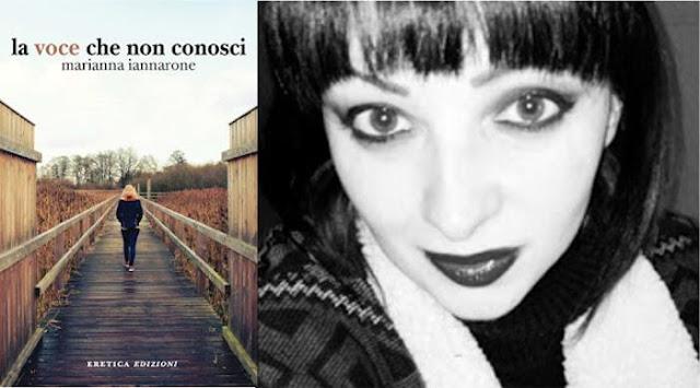 Marianna-Iannarone-intervista
