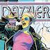 CRISTAL Vai Ganhar Título Solo no 'Novo Começo' da Marvel