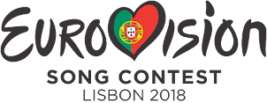Lisboa is the host city of Eurovision 2018!