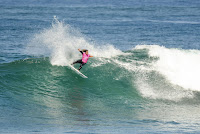 17 Courtney Conlogue Rip Curl Womens Pro Bells Beach foto WSL Jack Barripp